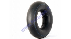 INNER TUBE FOR QUAD BIKE
