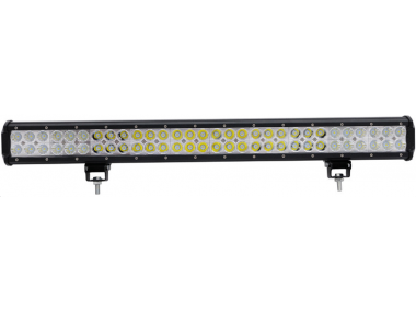 ADDITIONAL LOW AND HIGH BEAM 180W LED BAR 12-24V 78,7 cm LED Cree IP67