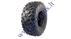 TYRE FOR QUAD BIKE 145/70-6 P330