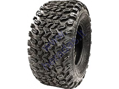 TYRE FOR QUAD BIKE 280/55-10
