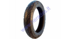Tyre for electric scooter AIRO, ROCKY