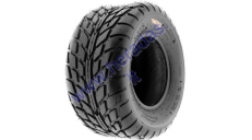 TYRE FOR QUAD BIKE, SCOOTER FOR Citycoco 240/50-8 36N
