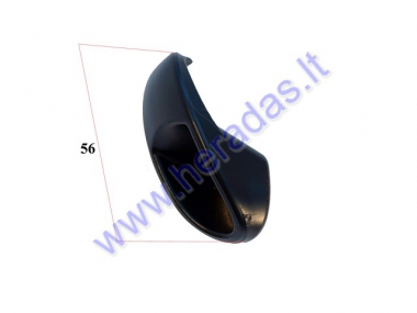 The hook for the bag, suitable for an electric scooters AIRO,ROCKY