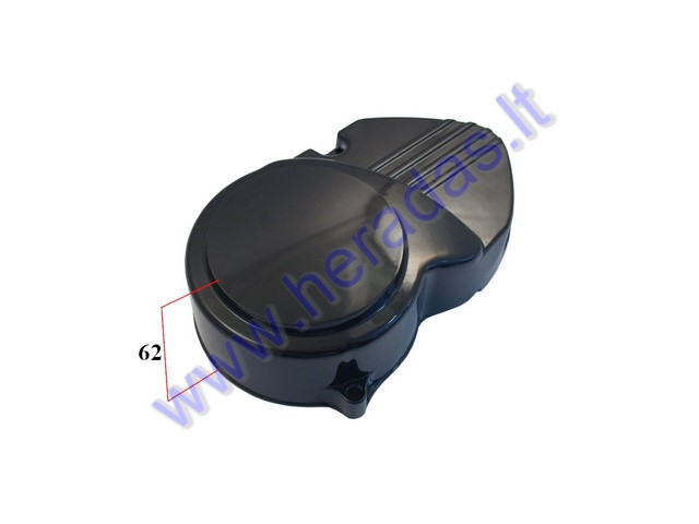 Engine Cover For Motorcycle Shineray 150cc